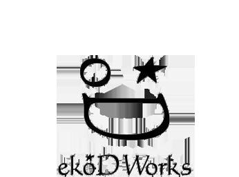 spon_logo4