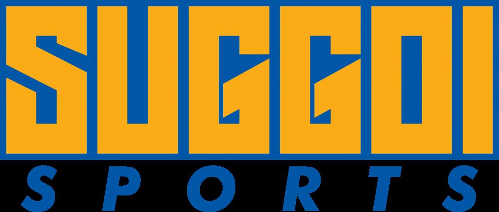 23suggoi_logo