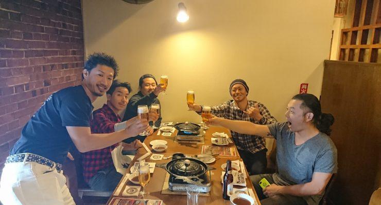 20180225北海道旅行_180226_0044